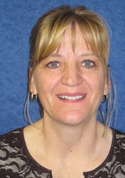 Kelly Hutchison