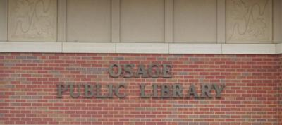 Osage Public Library