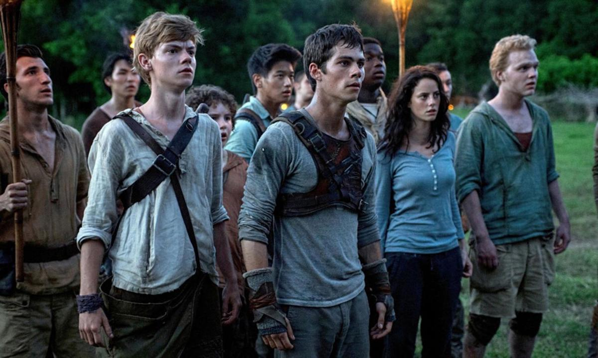 MOMS-CSM-MOVIE-REVIEW-MAZERUNNER-DEATHCURE-2-MCT