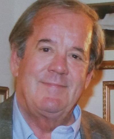 Tim Duff