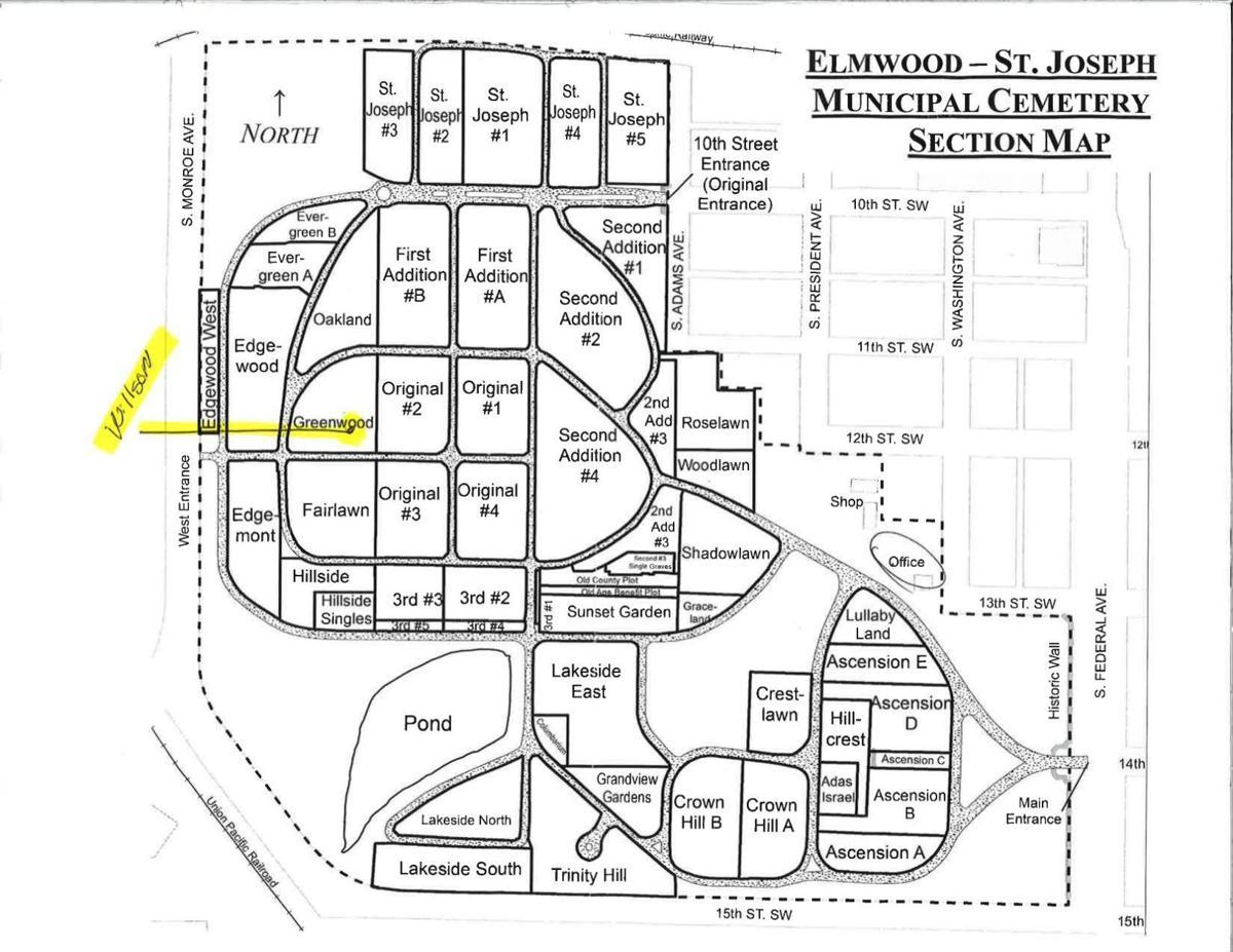 Elmwood Map - Willson Site.pdf