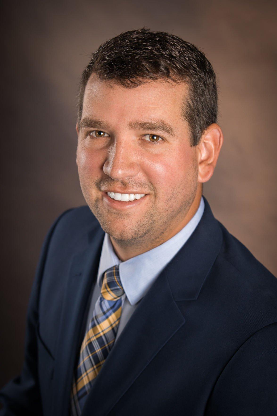 Tyler Weigel