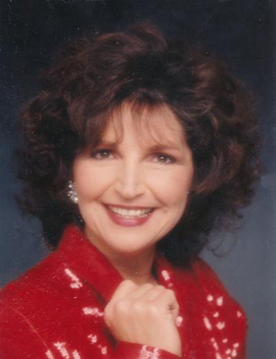 Darlene K. Francis