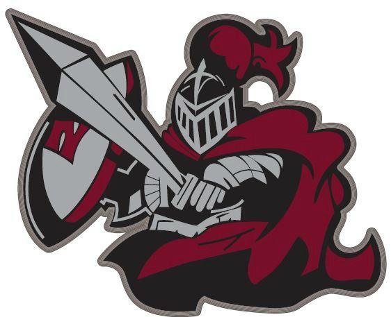 Newman logo