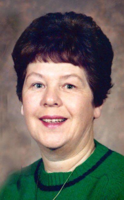 Charlotte M. Kaster