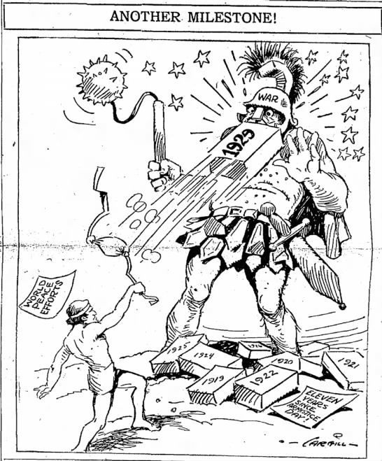 1929 comic.jpg