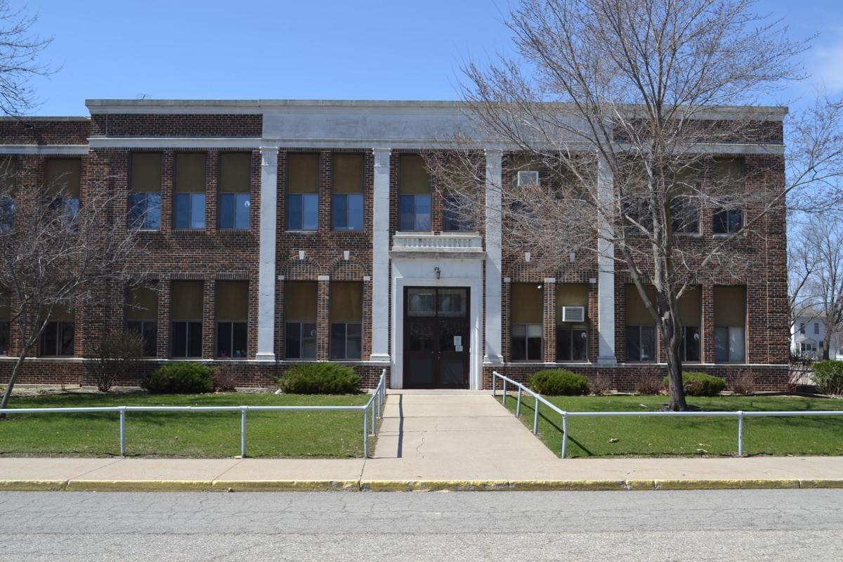 STA Elementary 1
