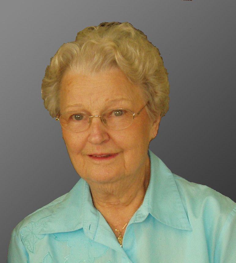Marietta Bradley Sylvester