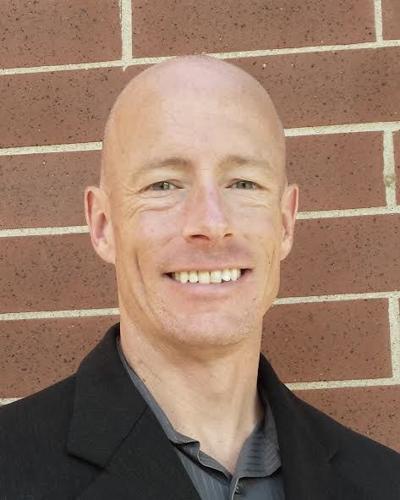 Doug Bickford