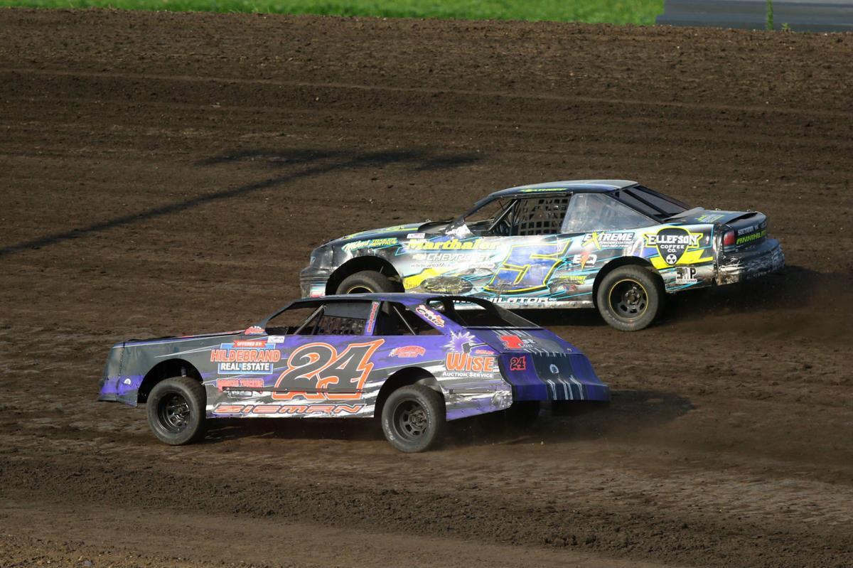070917-racing-10.jpg