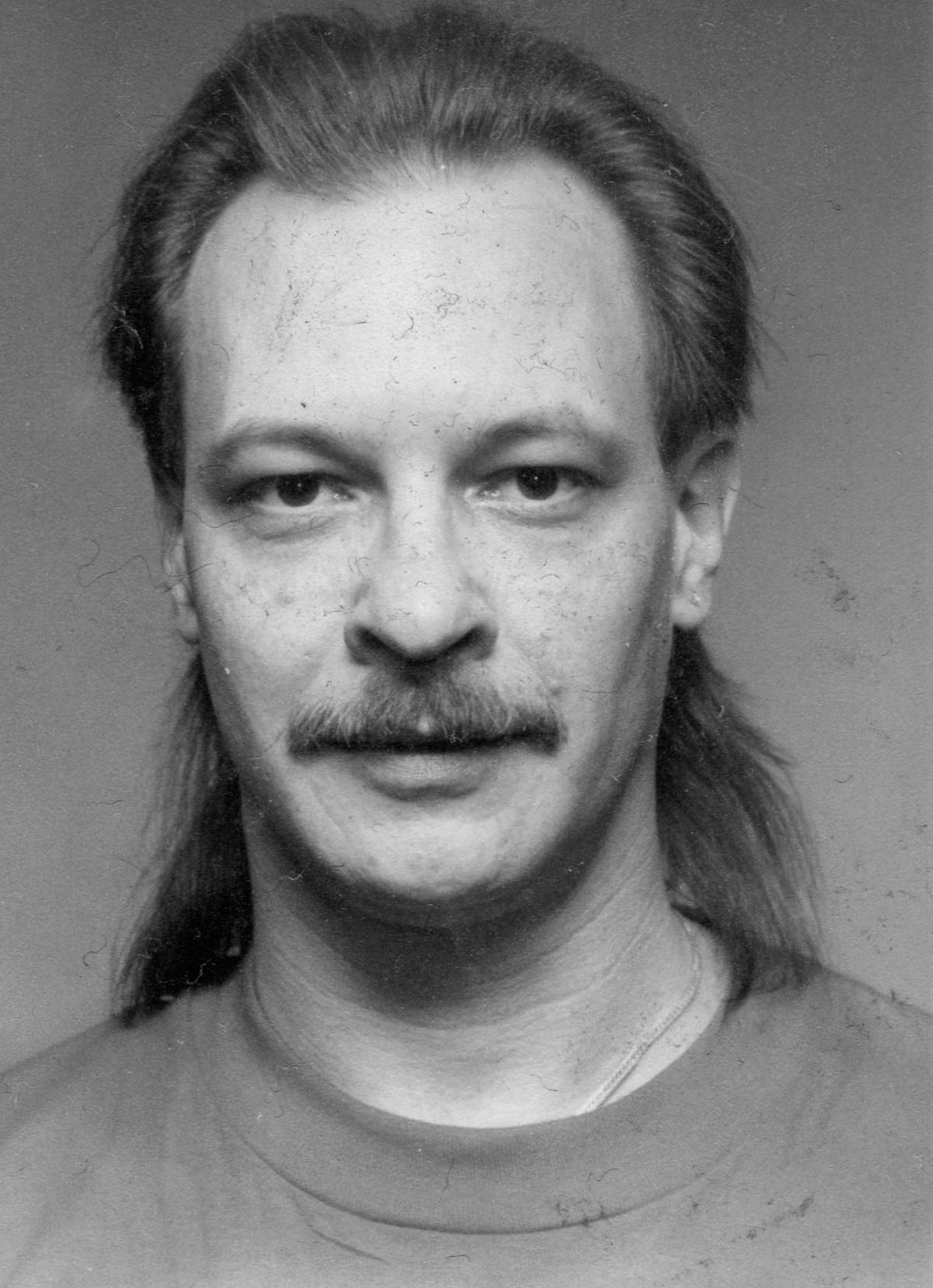 Greg Nicholson