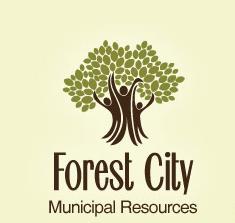 Forest City weblogo
