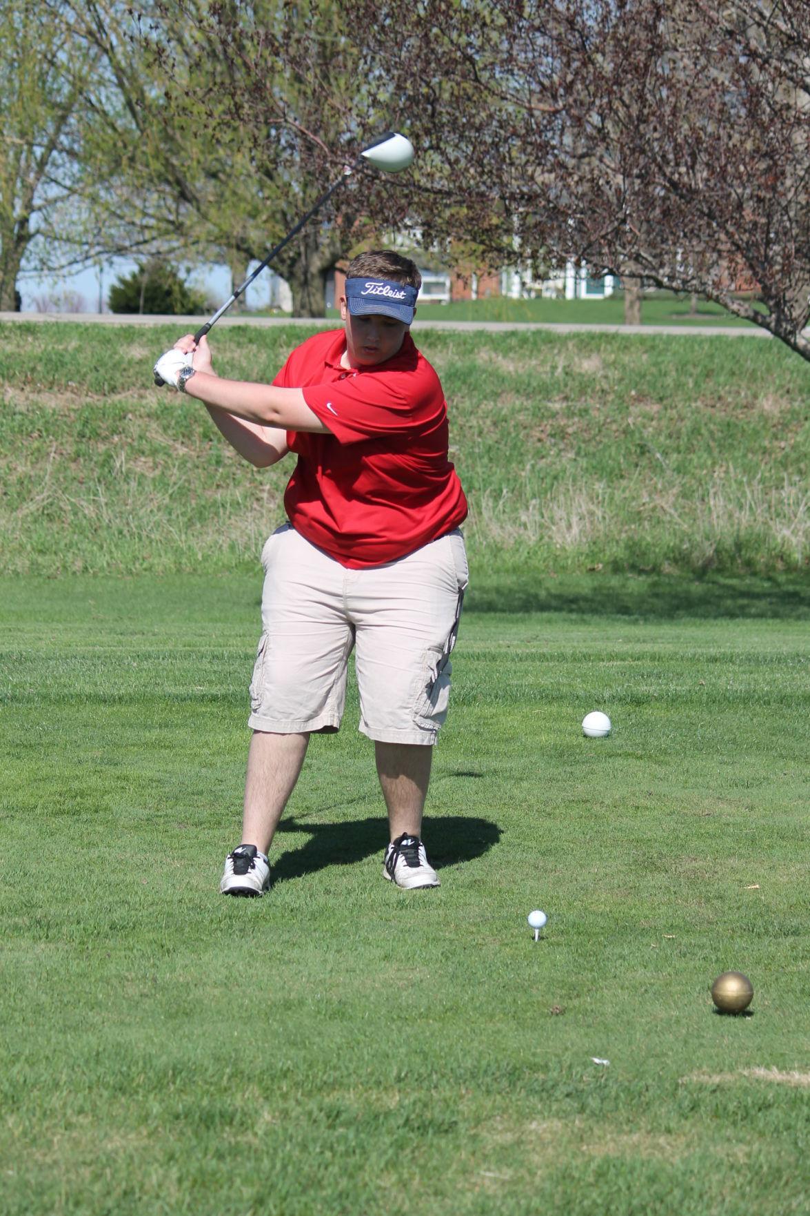 golf meet at britt 5-7-18 002.JPG