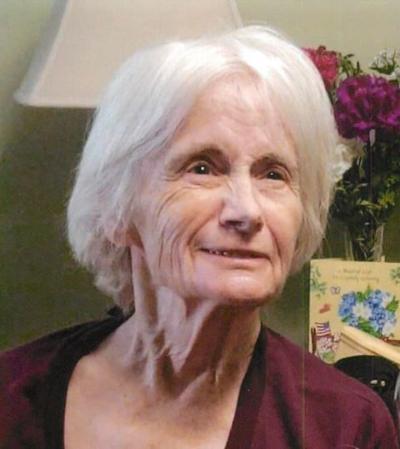 Kathleen Ann Carlson