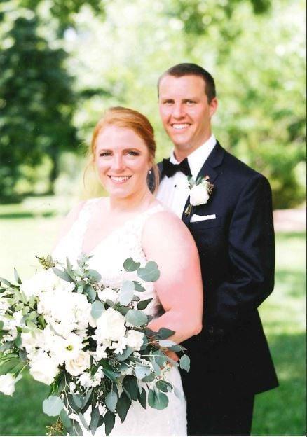 North Iowa Celebrations: Anniversaries, weddings, birthdays and more