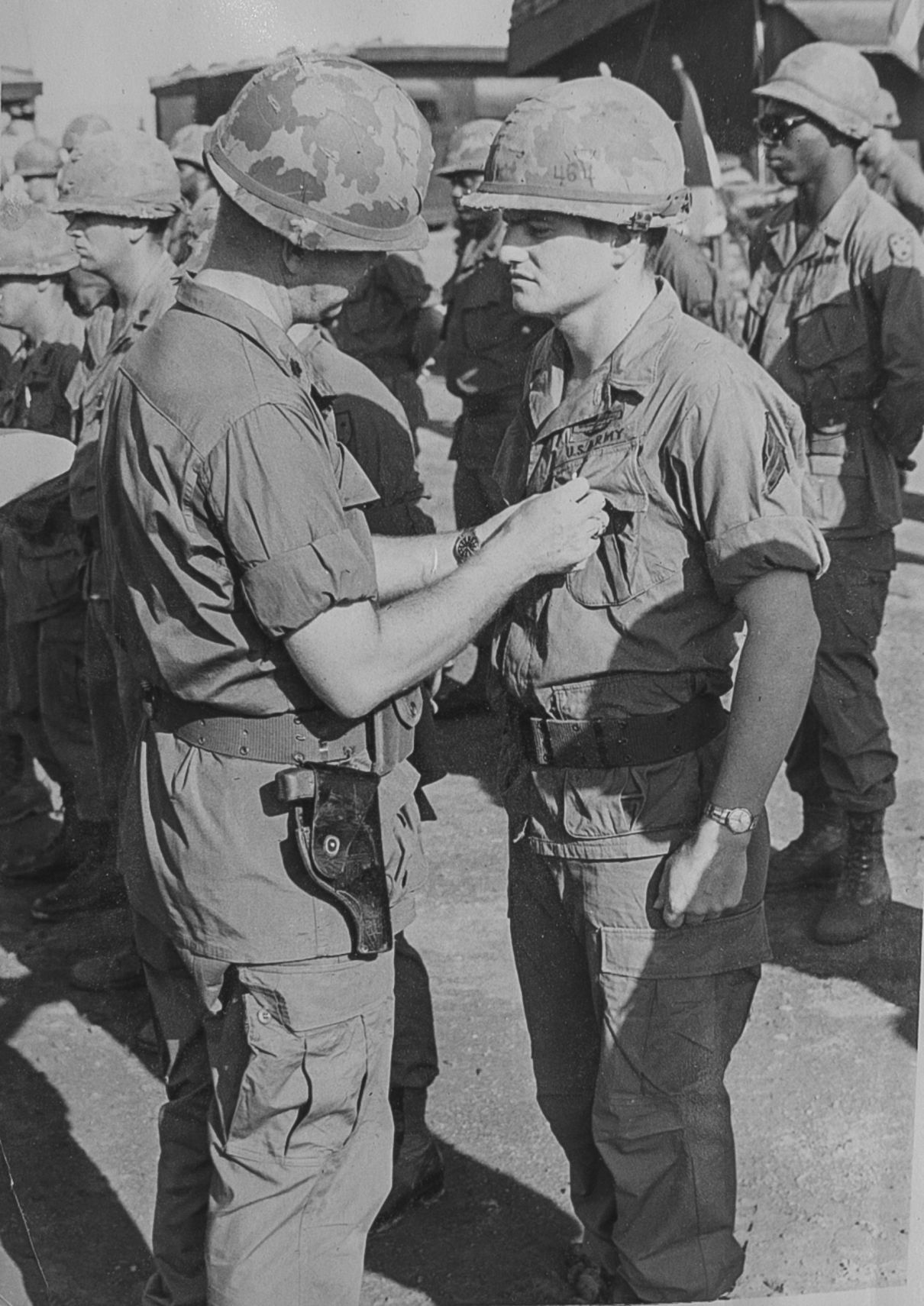 US Flag Army Veteran 1st Cavalry Division Compression Socks For Men /& Women High Socks Below Knee High