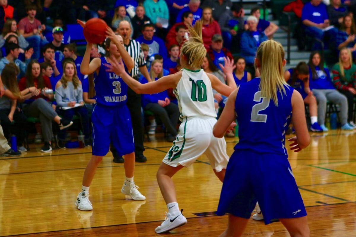Osage girls basketball 1.jpg