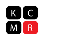 KCMR logo