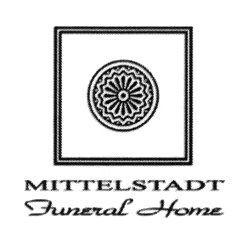 Mittelstadt logo