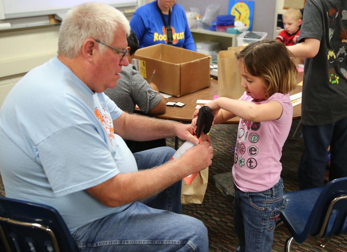 Brooke Onder class at Roosevelt Elementary (7).jpg