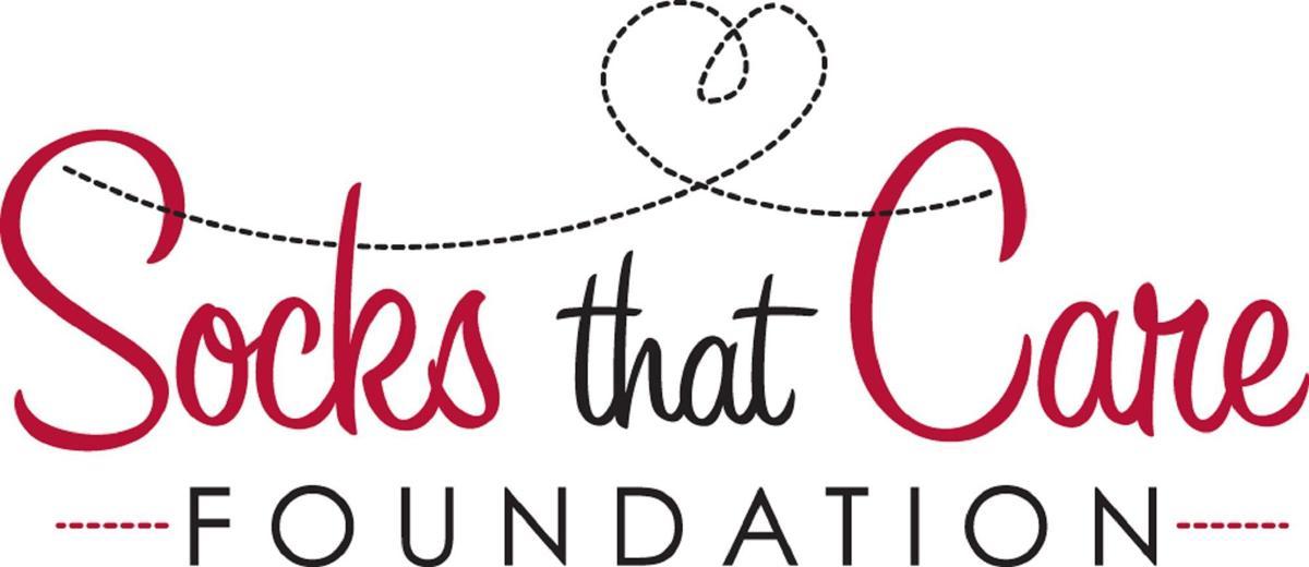 Sock Sale Foundation