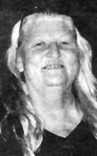 Bonnie Sue Zeigler