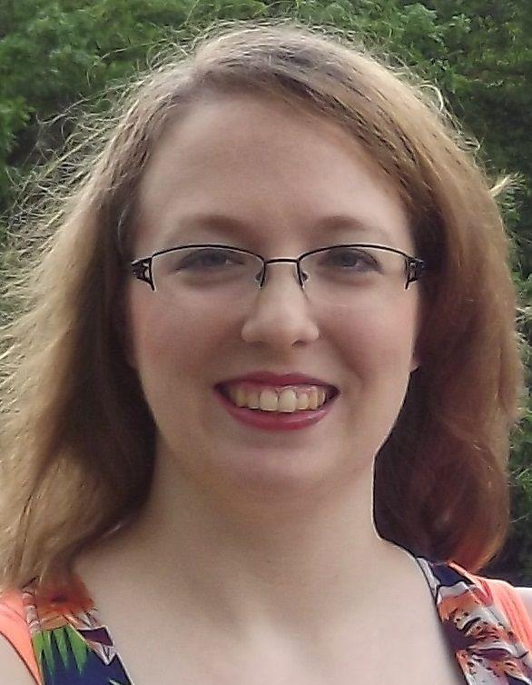 Melissa Christopherson