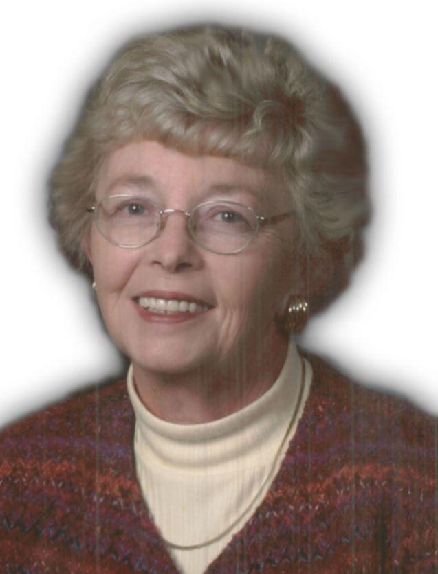 Remembering North Iowa neighbors: Today's obituaries | Mason