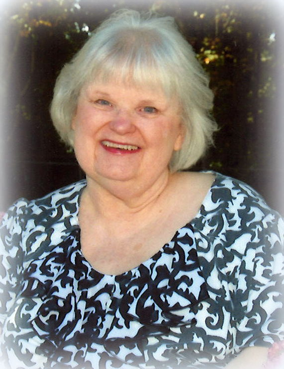 Barbara Jane Hefty