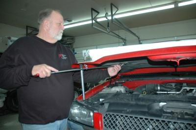 Dings And Dents >> Dents And Dings Removed At Jr S Paintless Dent Removal Mitchell