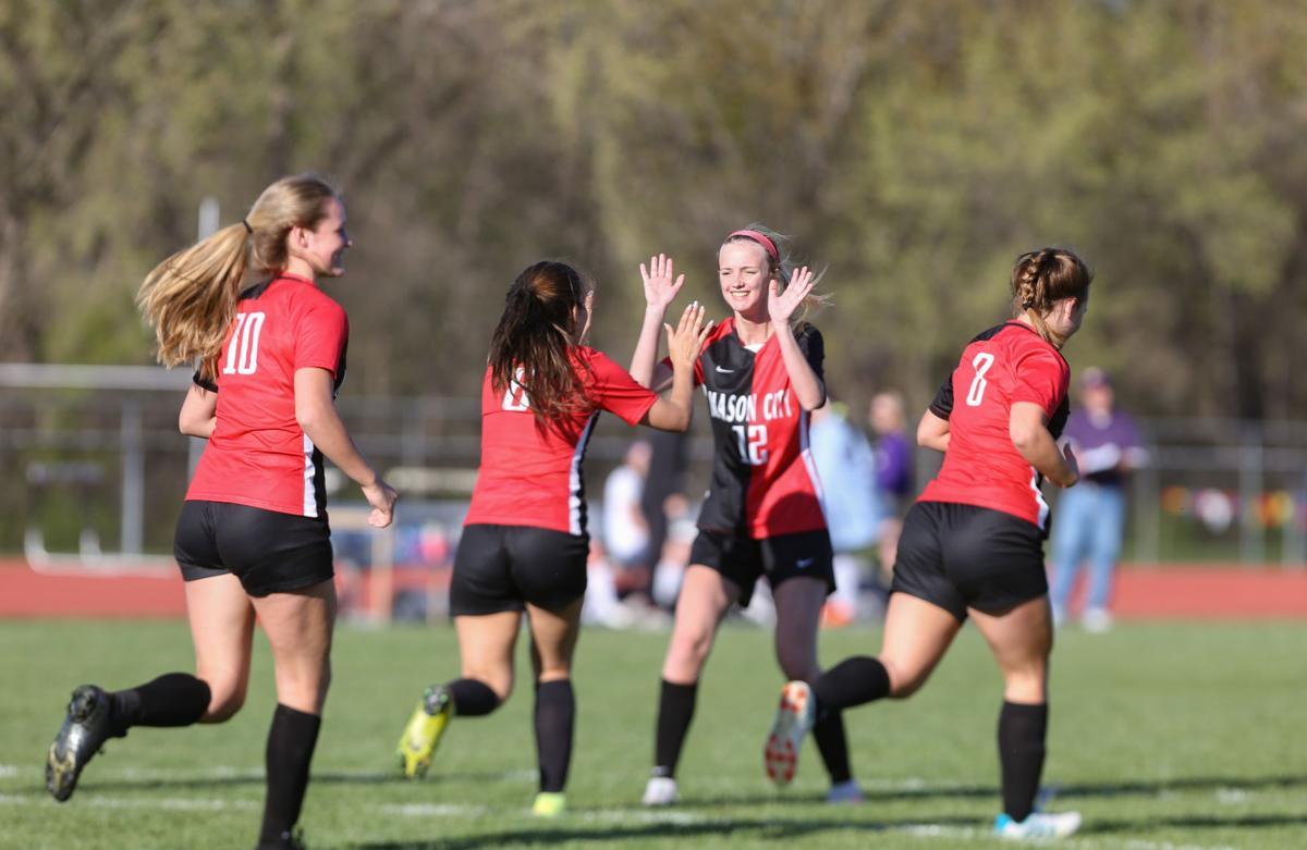 Mason City girls soccer vs Webster City 04-29-21-score.jpg