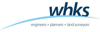 WHKS & Co