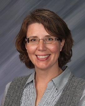Sarah Reindl