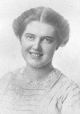 Elizabeth Muse Norris