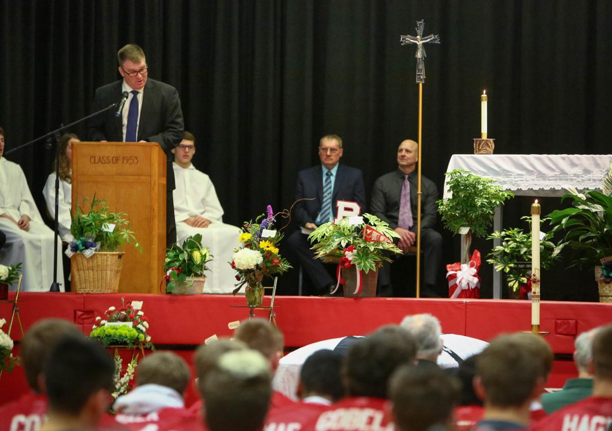 Bob Sanger funeral 02-10-2020 (21).jpg