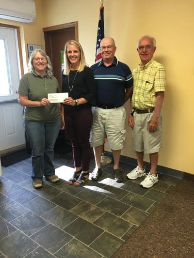 Friends of Winnebago County Conservation
