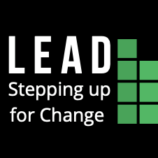 Osage LEAD logo