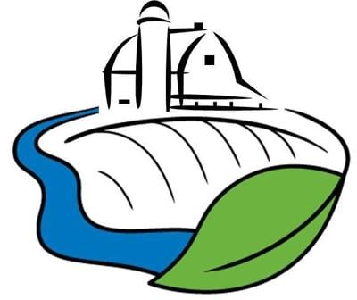 Mitchell SWCD Logo