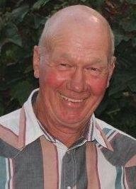 Jim Marr