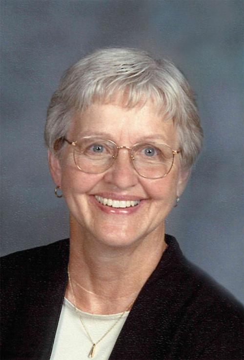 Joy Tjaden Boyken