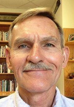 Pastor Bob Snitzer