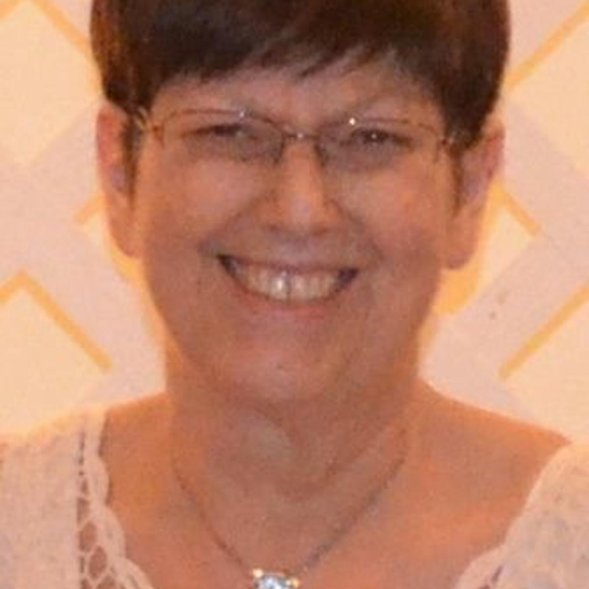 Linda Hauber | Obituaries for Mason City and North Iowa