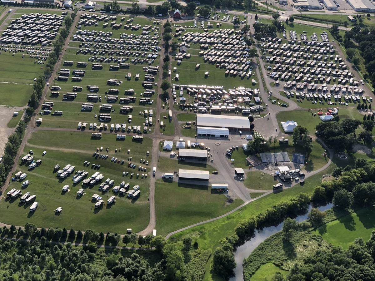 Winnebago Grand National Rally.jpg