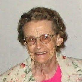 Anita Minnis