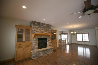 Real Estate Extra: Move-in ready Mason City home offers quality touches, care (with photos)