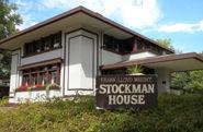 Stockman-House-AUG2011-by-VMC-StaffTH.jpg