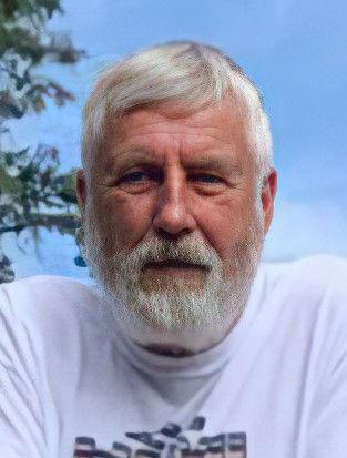 Neil Wedeking