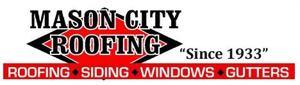 mason city roofing logo.JPG