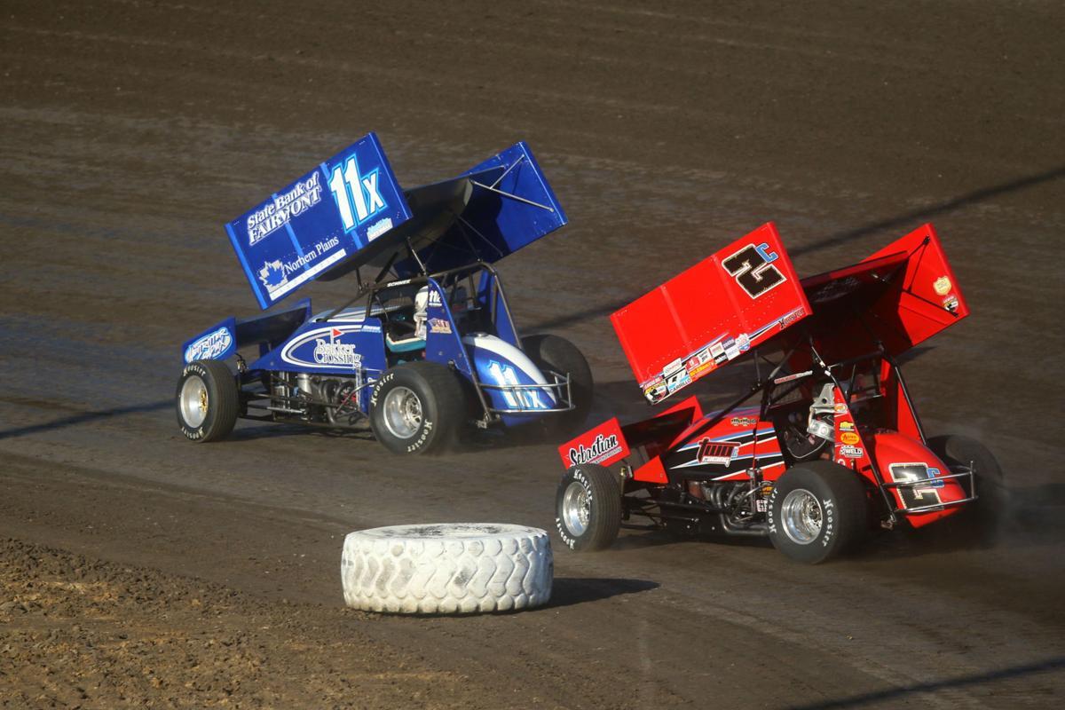073017-racing-4.jpg