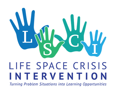 LSCI logo